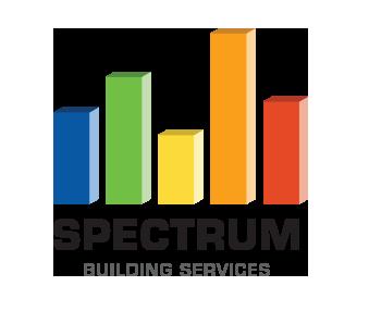 logo-web5.png