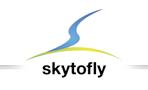 logo_skytofly.png