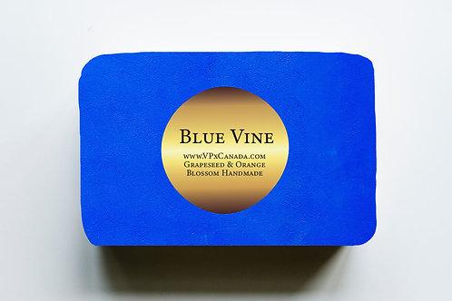Blue Vine Vitamin C infused Luxury Soap