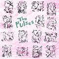 "Pulses ""ST"""