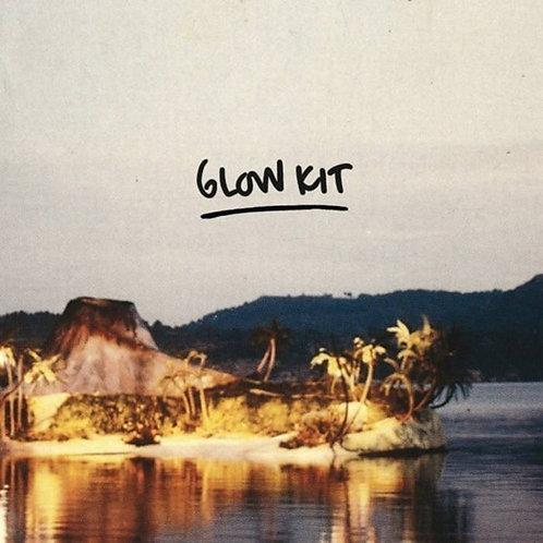 Glowkit S/T LP