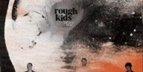 Rough Kids 'State I'm in' LP