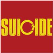 """Career Suicide """"Attempted Suicide"""" LP"""