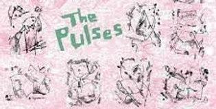 Pulses  S/T LP