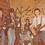 Thumbnail: Alerta Roja  LP