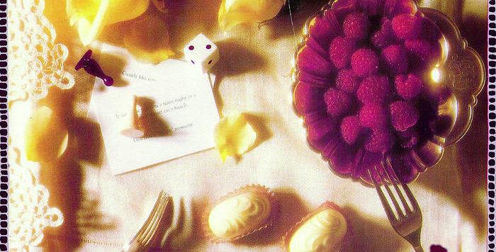"""Ledgendary Wings """"Making paper roses"""" LP"""