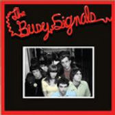 the Busy Signals S/T LP