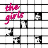 Girls S/T LP