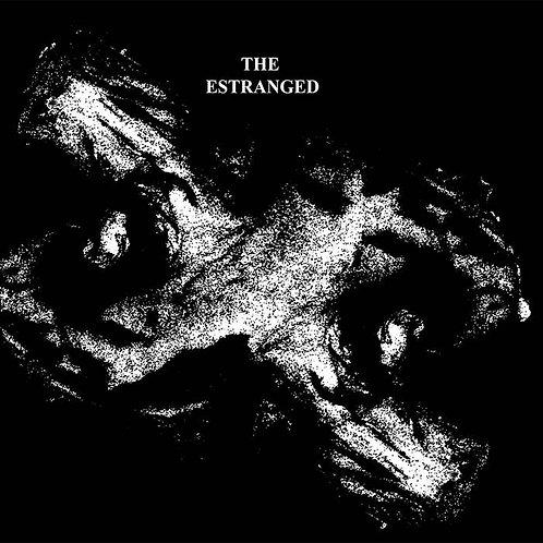 the Estranged S/T LP