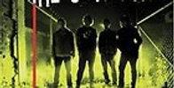 Orphans S/T LP