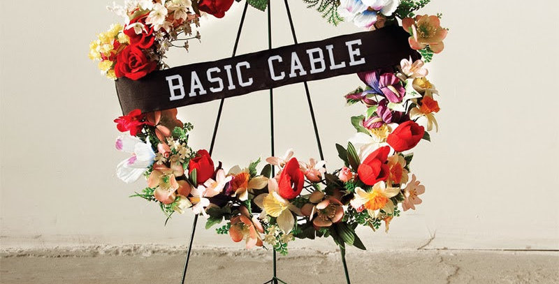 Basic Cable LP