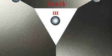 """Death """"III"""" LP"""