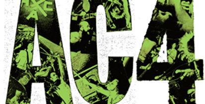 AC4 S/T LP
