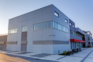 Valeurs locatives : une nouvelle obligation déclarative pour les bâtiments et terrains industriels
