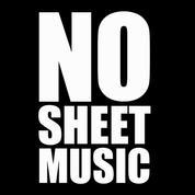 No Sheet Music 2020 (Black Background) (1).jpg