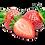 Thumbnail: Fresh Start Oil Clear Strawberry Face Wash