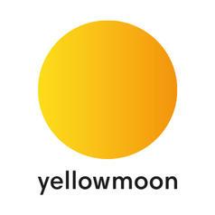 Yellowmoon_Twitter_Positive.jpg