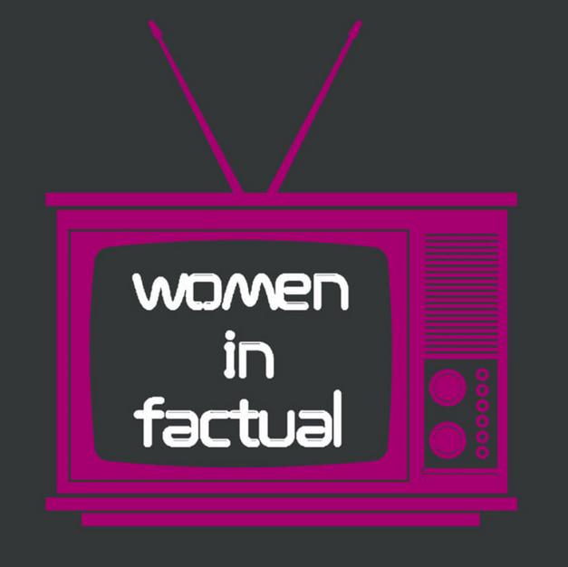11/11/20 VGOW Women in Factual