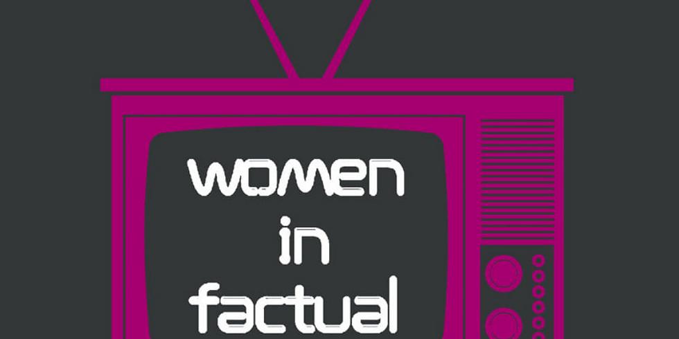 VGOW Women in Factual
