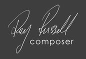 RAY RUSSELL SIGNATURE.png