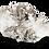 Thumbnail: DIAPER RASH CREAM