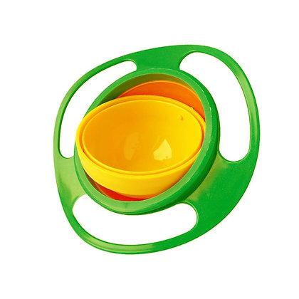Toddler Gyro Bowl 360
