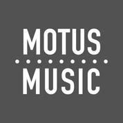 Motus Music Logo Grey.png