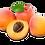 Thumbnail: Fresh Start Oil Clear Peach Face Wash