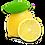 Thumbnail: Oil Clear Lemon Face Wash