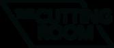 The Cutting Room-logo-black-rgb.png
