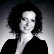 Lindsey Dillon-Massey BFE