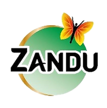 zan%202_edited.png