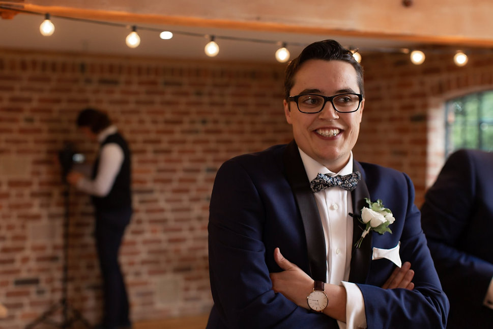 chris wedding.jpg