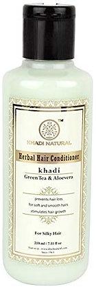 Greentea Aloevera Hair Conditioner