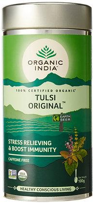 Organic India the Tulsi Original