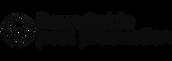 roundtable_logo_black_4k_2017.png