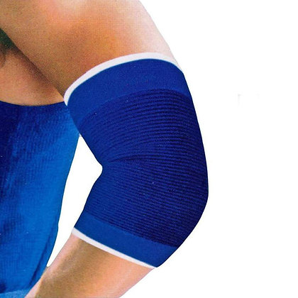 Elbow Support Guard Pain Relief for Gym