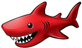 lwks_shark.png