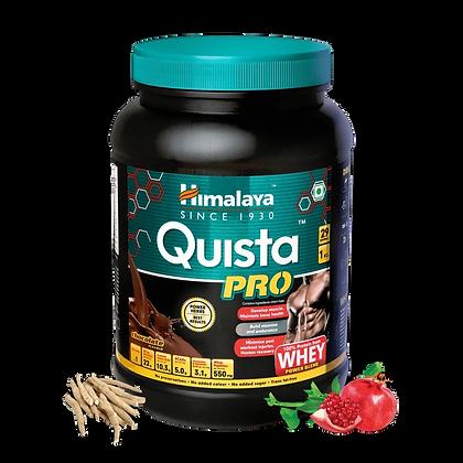 Quista PRO (Chocolate)