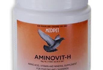 AMINOVIT-H - 400GR