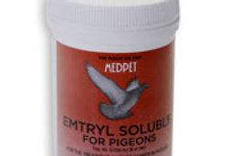 EMTRYL SOLUBLE - 50GR