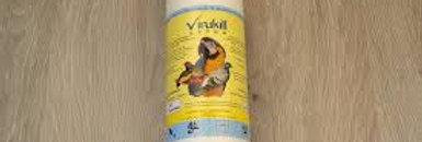 VIRUKILL AVISAFE - 1LT