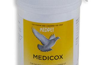 MEDICOX - 100GR