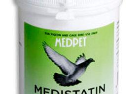 MEDISTATIN - 100GR