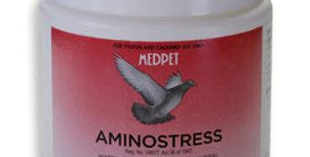 AMINOSTRESS - 250GR