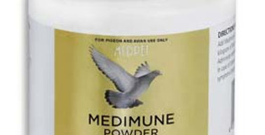 MEDIMUNE POWDER - 250GR