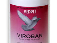 VIROBAN- 200GR