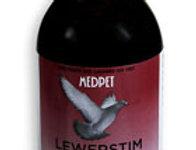 LEWERSTIM - 100ML