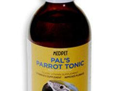 PAL'S PARROT TONIC - 100ML