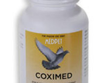 COXIMED - 100 TABS